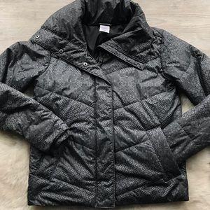 Patagonia Patterned Coat